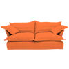 Sofa - Customer's Product with price 6495.00 ID x1mKI90al2ZbmI-OmuMmBasp