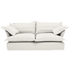 Sofa - Customer's Product with price 6995.00 ID Rd_gu2vDLNswSgNlbCRC4qY3