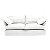 Sofa - Customer's Product with price 6295.00 ID AsbjH85yCpsIV53MutfJlfY7