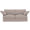 Sofa - Customer's Product with price 6495.00 ID mGxk3HVxnFZqkq2h5I-G69we