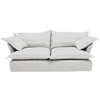 Sofa - Customer's Product with price 5995.00 ID 3VJmxsbvQhK4uRpqUThd4BN1