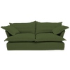 Sofa - Customer's Product with price 6495.00 ID 28n9h0Y9N76a8hNITyc_wTB1