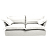 Sofa - Customer's Product with price 5995.00 ID TZVllZK6BEBLclUH4qyqGqvm