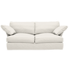 Sofa - Customer's Product with price 6295.00 ID sr6x5WVtvsYhGvCg6U-qn49V
