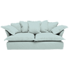 Sofa - Customer's Product with price 6295.00 ID a0KFomL_Os_E3lqCttDWHS74
