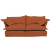 Sofa - Customer's Product with price 6295.00 ID jrIdMW4WlOK-mUKODwZ7wuDK