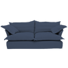 Sofa - Customer's Product with price 6995.00 ID Tposvxo5rz39xuIQmkVi7qx3