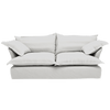 Sofa - Customer's Product with price 5995.00 ID EGSE2pbg4DS_x1IOE6AVWJmo