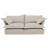Sofa - Customer's Product with price 5995.00