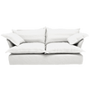 Sofa - Customer's Product with price 7540.00