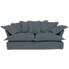 Sofa - Customer's Product with price 6995.00 ID mopZSYRpHsHVpLHA4G5ugZy5
