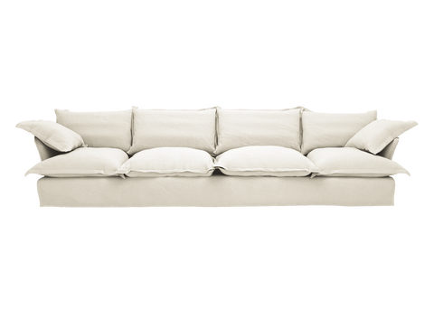 Extra Large Song Sofa
