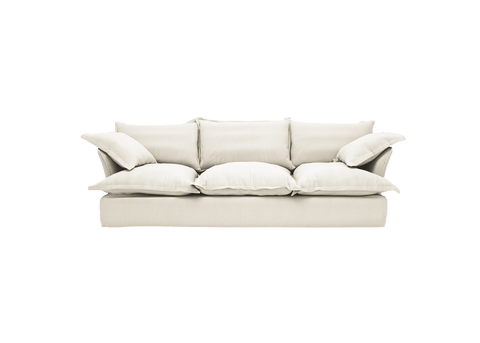 Large Song Sofa
