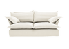100% Linen Song Standard Sofa additional cover