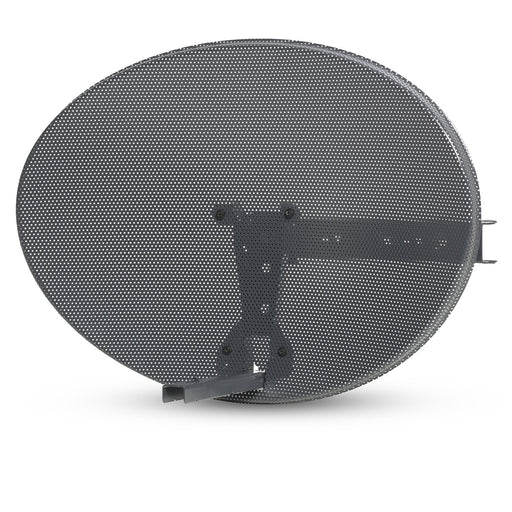 SSL Satellites Zone 1 Satellite Dish for Sky /Sky Q HD / FreeSat / Hotbird / HD / SD