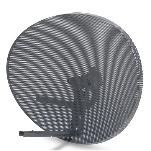 SSL Satellites Zone 2 Satellite Dish for Sky / FreeSat / HD / SD