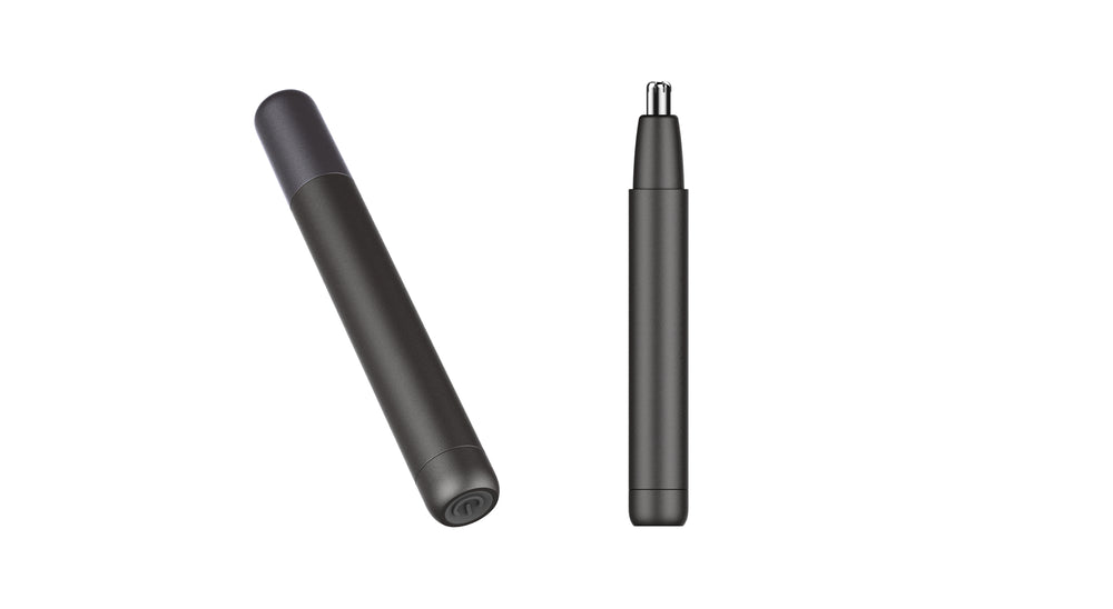 Xpreen Mini Nose Hair Trimmer