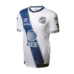 Christian Tabó - Jersey Club Puebla Local 2019-2020 Hombre