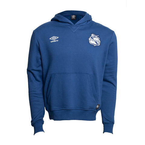 Sudadera Fan Club Puebla  2019-2020