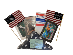 Top 5 Pearl Harbor Souvenirs Recommended By Store Staff