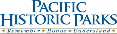 Pacific Historic Parks Bookstore