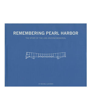 Remembering Pearl Harbor (Paperback)