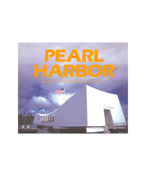 Pearl Harbor: Images of an American Memorial