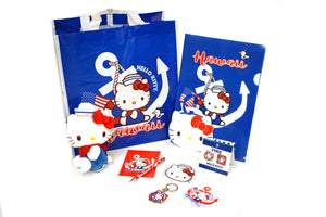 Hello Kitty Sailor Gift Set