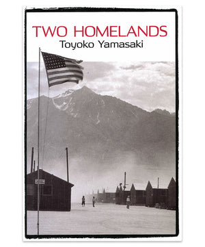 Two Homelands