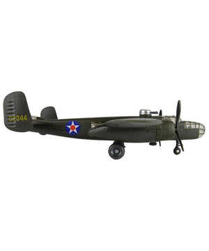 InAir B-25 Mitchell E-Z Build Model Kit