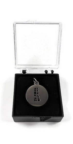 Tree of Life Charm or Pendant