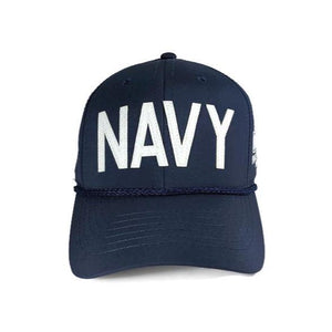 US Navy Pearl Harbor Cap