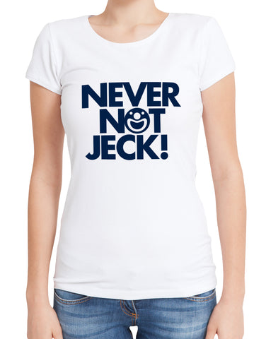 gaffel-shirt-never-not-jeck-damen-weiß