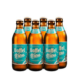 6-pack-gaffel-wiess