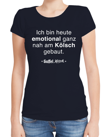 gaffel-shirts-damen-emotional-weiß