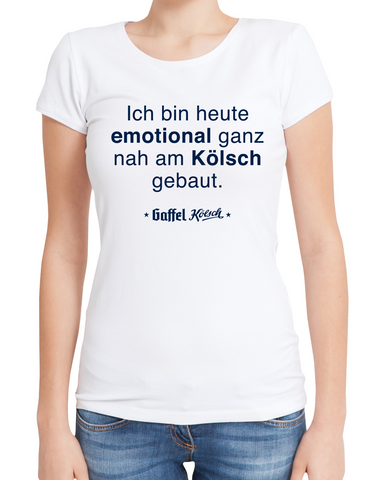 gaffel-shirt-emotional-koelsch-damen-weiß