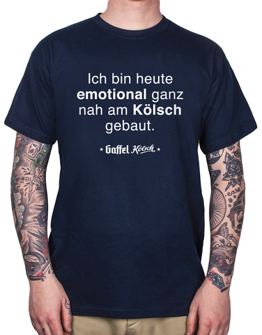 gaffel-shirts-herren-emotional-blau