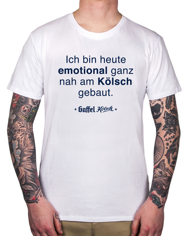 gaffel-shirts-herren-emotional-weiß
