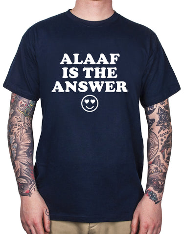gaffel-shirt-alaaf-is-the-answer-blau