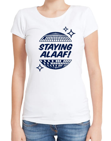 gaffel-shirt-staying-alaaf-weiß-damen