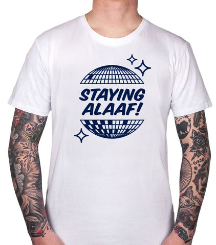 gaffel-shirt-staying-alaaf-weiß