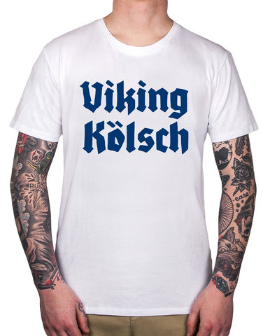 viking-koelsch-shirt