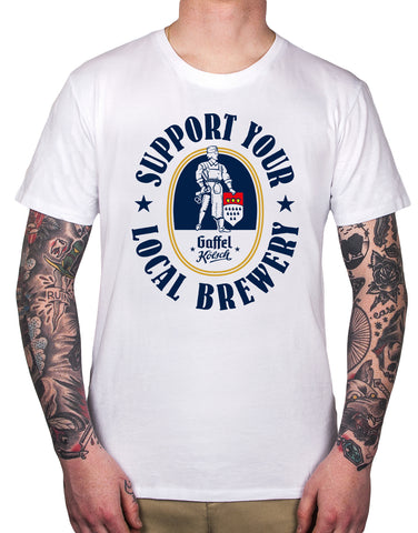 support-your-local-brewery-tshirt-weiß-herren
