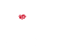 Raven & Rose Products