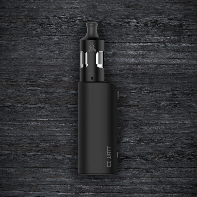 Innokin EZ.WATT Vape Kit (various colours)