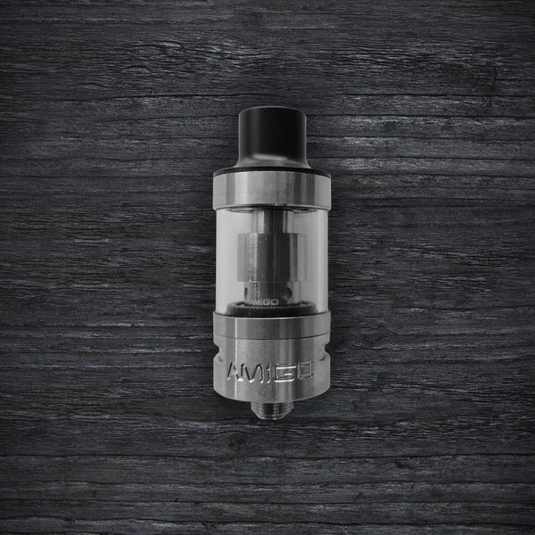 Atomiser Mini Vogue II