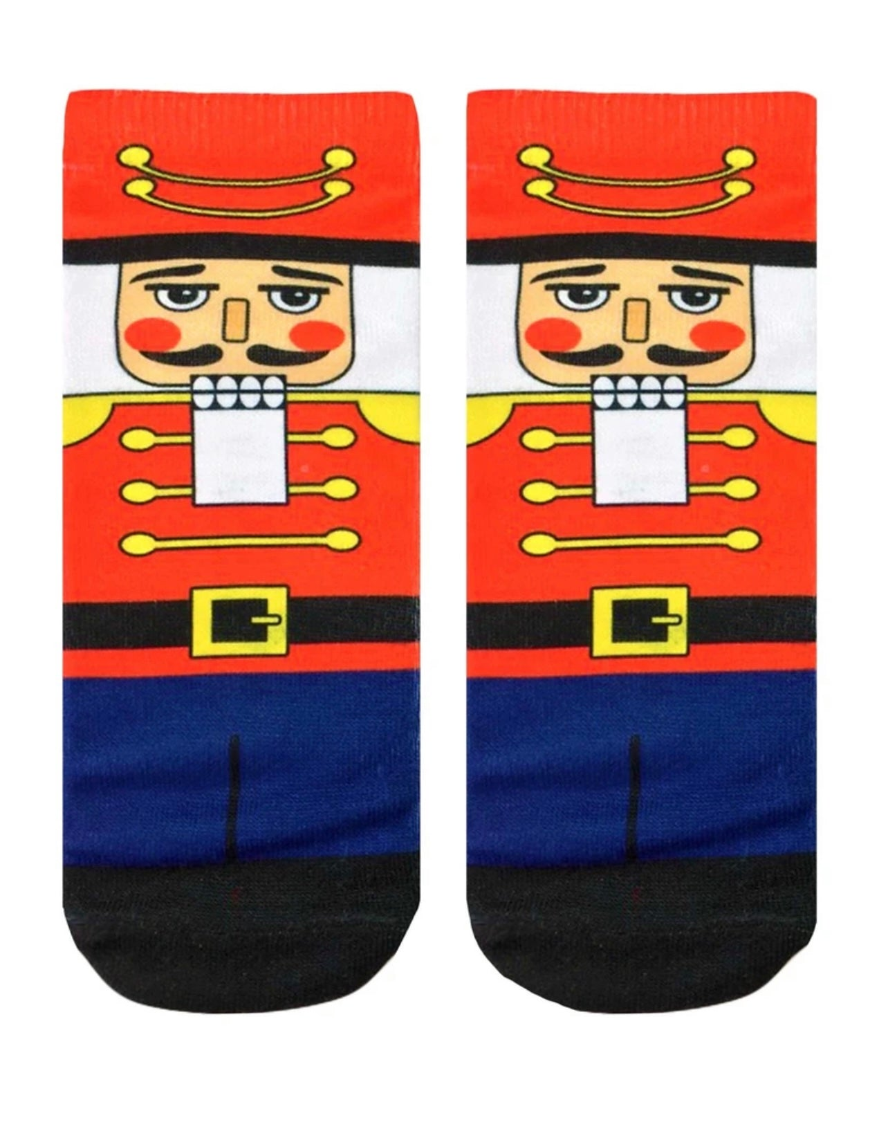 Living Royal Holiday Socks