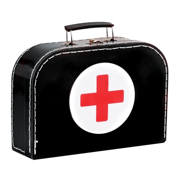 Schylling Doctor Kit