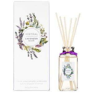 Mistral Home Diffuser
