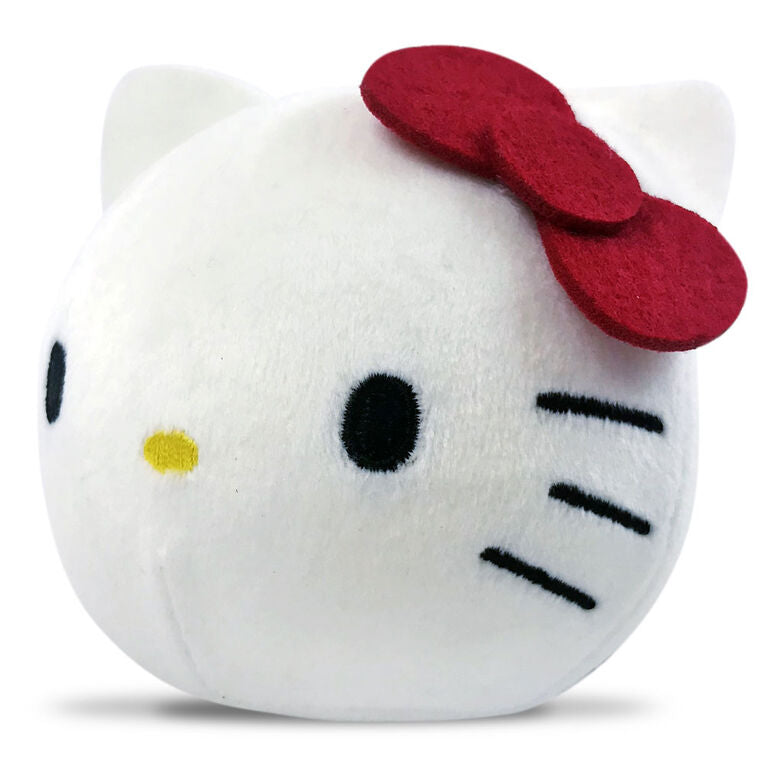 Hello Kitty Squeezamals